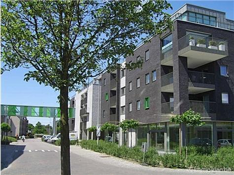 Appartement te huur in Overpelt (RAN82835)