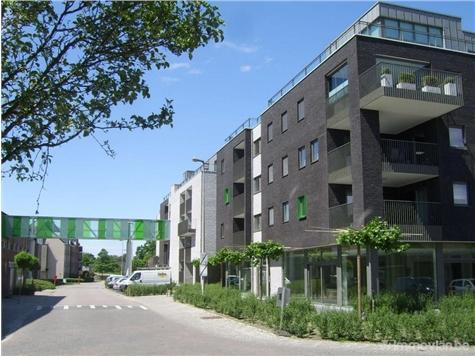 Appartement à louer à Overpelt (RAL02170)