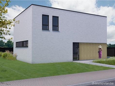 Residence for sale in Aarschot (RAU43701)