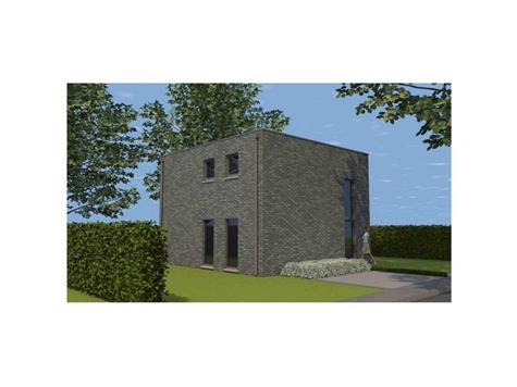 Huis te koop in Aarschot (RAG67516) (RAG67516)