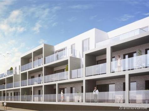 Appartement te koop in Wevelgem (RAK25190)