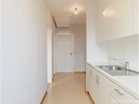 Appartement à louer à Courtrai (RAQ16527)