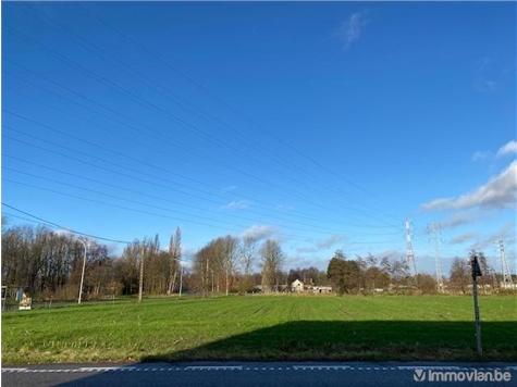 Development site for sale in Sint-Niklaas (RAQ02778)