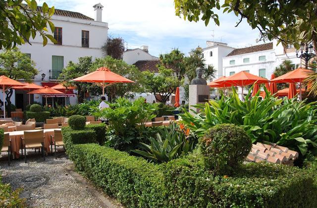 House for sale - 29600 Marbella (Spain) (RAC63710)