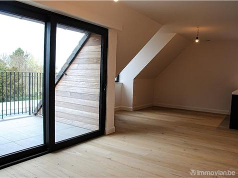 Appartement à louer à Elversele (RAT76040)