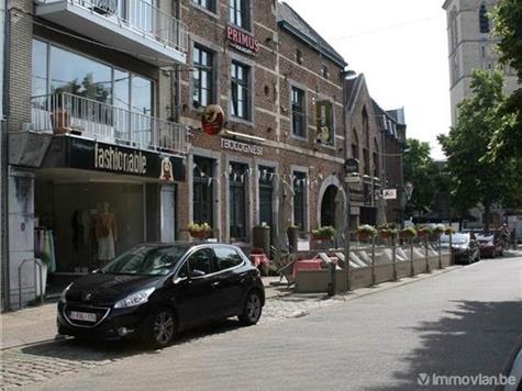 Commerce building for sale in Bree (RAJ56093) (RAJ56093)