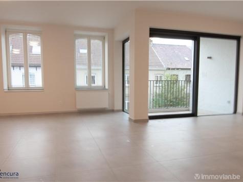 Appartement te huur in Oudenaarde (RAP75445)