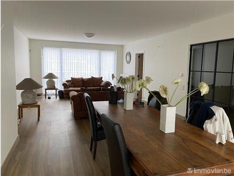 Appartement à louer à Zulte (RAP97684)