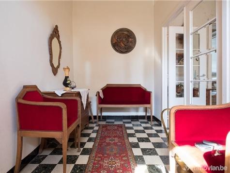 Residence for sale in Gingelom (RAJ72603) (RAJ72603)