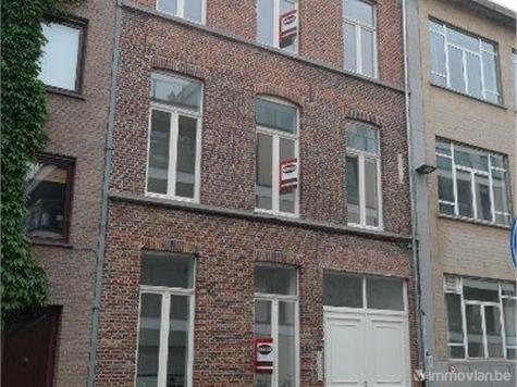 Appartement te huur in Gent (RAP80684)