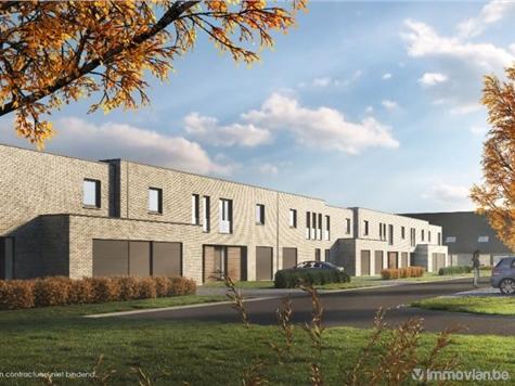 Residence for sale in Zwevegem (RAQ56497)