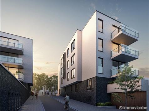 Appartement te koop in Vorst (RAP36744)