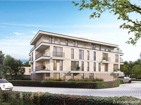 Appartement te koop in Rumbeke (RAP54809)