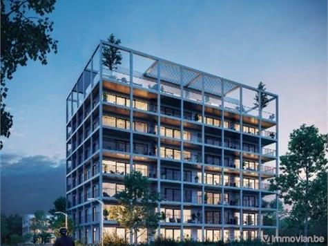 Appartement à vendre à Anvers (RAP27732)