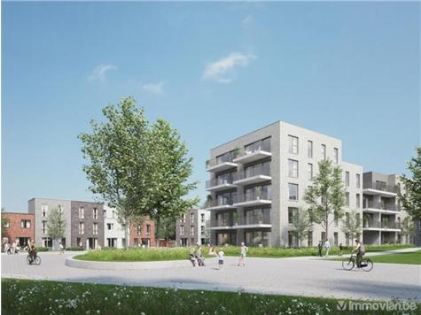 Appartement te koop in Turnhout (RAP61103)