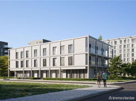 Appartement à vendre à Anvers (RAQ17800)
