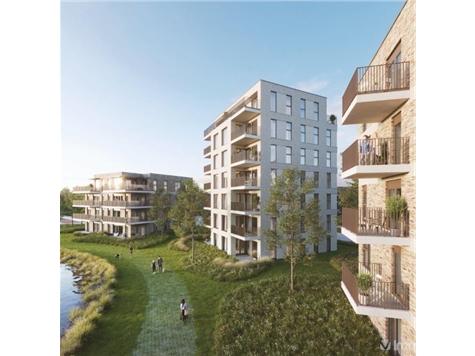 Appartement à vendre à Turnhout (RAP90789)