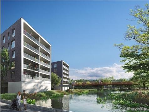 Appartement à vendre à Hemiksem (RAQ94194)