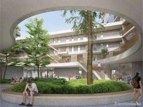 Appartement te koop in Antwerpen (RAP27736)