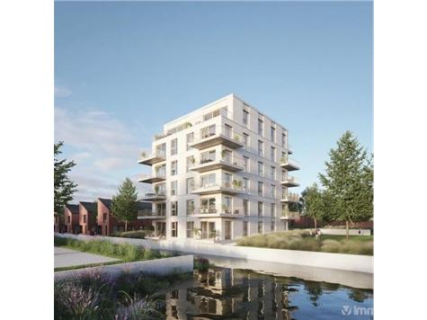 Appartement à vendre à Deurne (RAP97921)