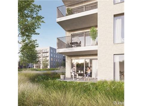 Appartement à vendre à Turnhout (RAP90792)