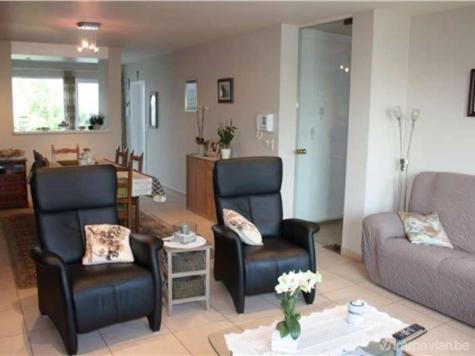 Appartement à louer à Pittem (RAQ87903)