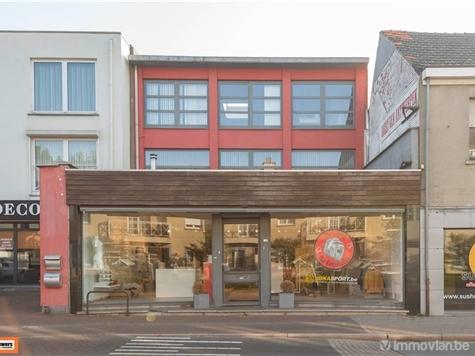 Surface commerciale à vendre à Kapellen (RAP72687)