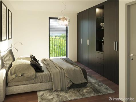 Flat - Apartment for sale in Oostduinkerke (RAJ36254) (RAJ36254)