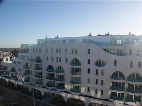Flat - Apartment for sale in Koksijde (RAJ35600) (RAJ35600)