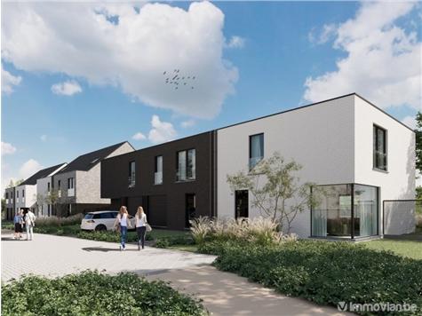 Maison à vendre à Sint-Ulriks-Kapelle (RAX72425)