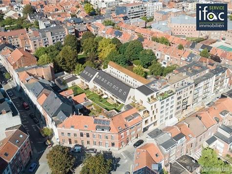 Residence for sale in Leuven (RAK68073)