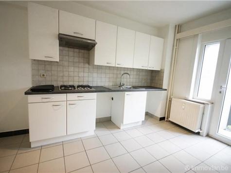 Gelijkvloers te huur in Sint-Lambrechts-Woluwe (RAP91384)