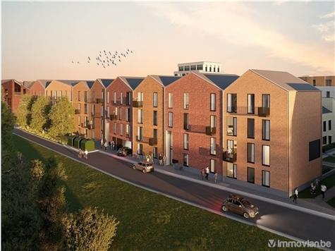 Appartement te koop in Diest (RAP51030)