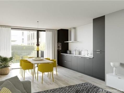 Appartement te koop in Diest (RAP51031)