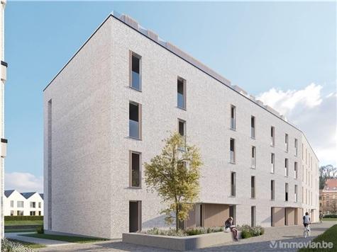 Appartement te koop in Diest (RAP51003)