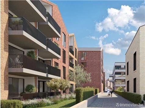 Appartement te koop in Diest (RAP51069)
