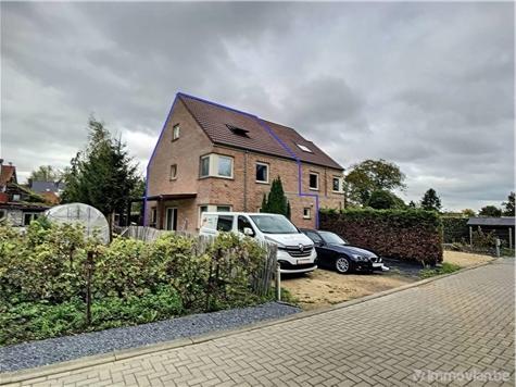 Huis te huur in Loksbergen (RAP65683)