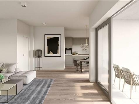 Appartement te koop in Diest (RAP51006)