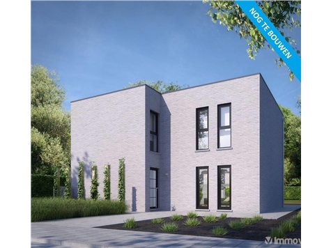 Residence for sale in Geetbets (RAK59242)