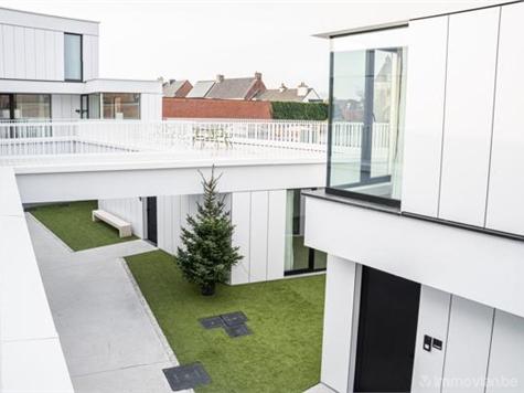 Appartement à louer à Torhout (RAQ05527)
