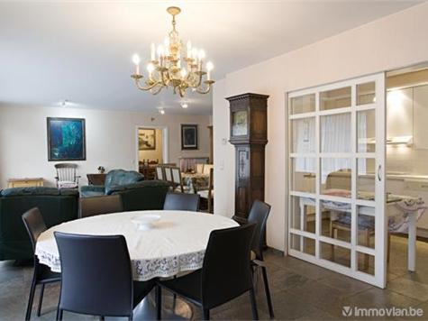 Appartement te koop in Roeselare (RAP93410)