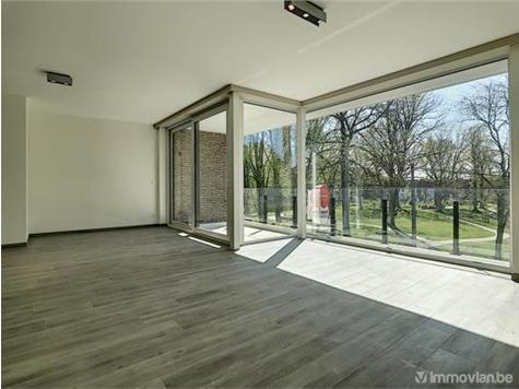 Appartement à louer à Roeselare (RAQ79620)