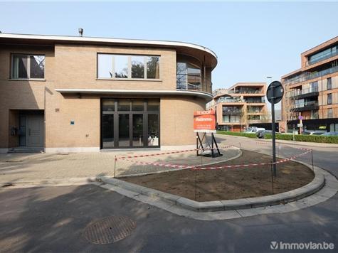 Flat - Apartment for sale in Sint-Truiden (RAQ50279)