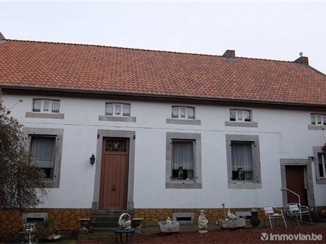 Boerderij - Hoeve te koop in Sint-Truiden (RAP76459)