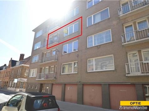 Appartement à louer à Ieper (RAP44439)
