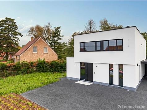 Maison à vendre à Tienen (RAP73308)