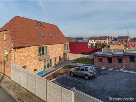 Duplex te koop in Attenhoven (RAJ14448) (RAJ14448)