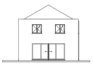 Huis te koop - 8870 Izegem (RAE27251)