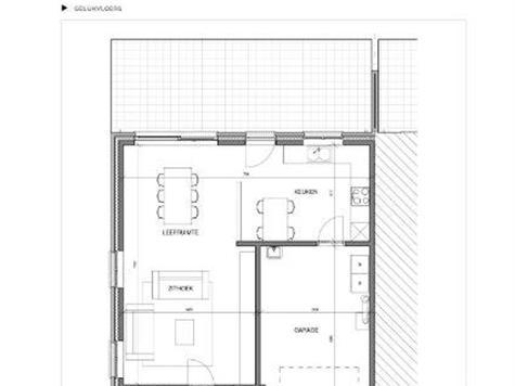 Maison à vendre à Courtrai (RAH55391) (RAH55391)