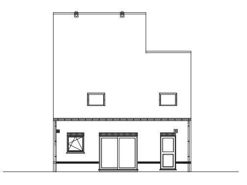 Maison à vendre - 8870 Izegem (RAE21598)